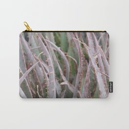Pokey Plant Carry-All Pouch