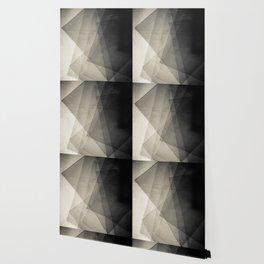 Abstract 221 Wallpaper