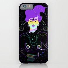 Frida Boreal Slim Case iPhone 6s