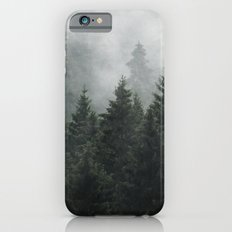 Waiting For iPhone 6 Slim Case