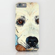 Nala Slim Case iPhone 6s