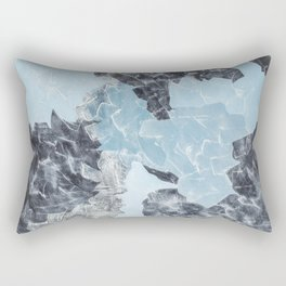 A Night l Like This Rectangular Pillow