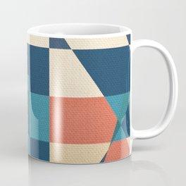 Viva Santo Antonio (Brasil) Coffee Mug