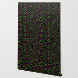 Colorandblack serie 51 Wallpaper