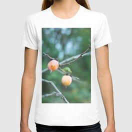 Wild Fruits T-shirt