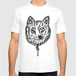 Lobollipop T-shirt