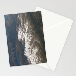 Alps Stationery Cards