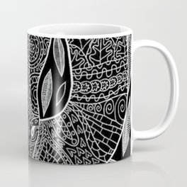 Ragnorak Coffee Mug