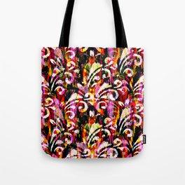 The Erratic Swift Series 2 Tote Bag