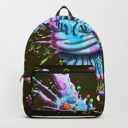 Weirdos Backpack