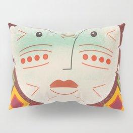 Ashanica Pillow Sham