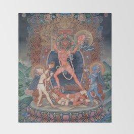 Hindu - Kali 3 Decke