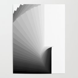 The Illusion Poster