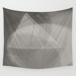 Stage 35 Wall Tapestry