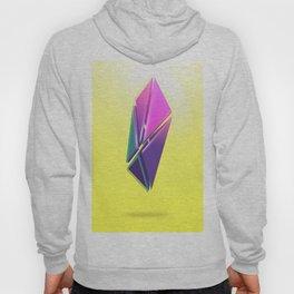 PurpleDiamond Hoody