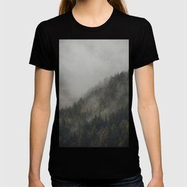 Take me home - Landscape Photography T-shirt