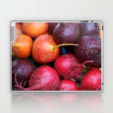 Beets Laptop & iPad Skin