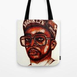 -5- Tote Bag