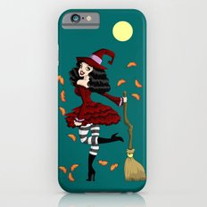 Be Witched! iPhone 6s Slim Case
