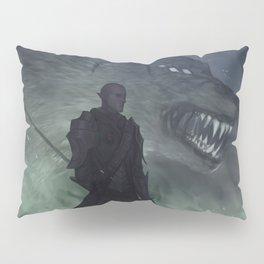 Last stand Pillow Sham