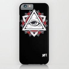 Don't Trust... iPhone 6s Slim Case
