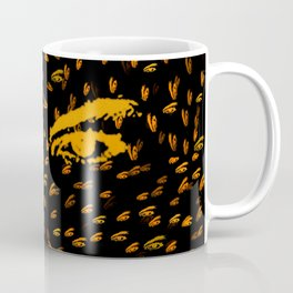 Some lucid moments ... Coffee Mug