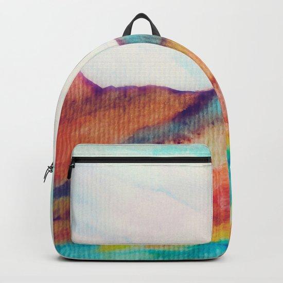 Improvisation 15 Backpack