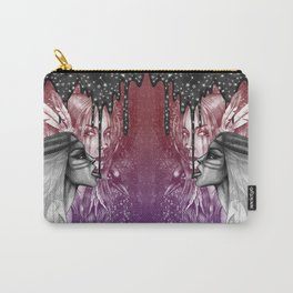 TASTE IT Carry-All Pouch