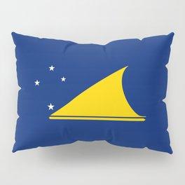 Flag of Tokelau Pillow Sham