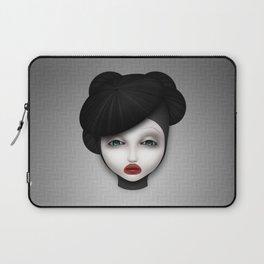 Misfit - McQueen Laptop Sleeve