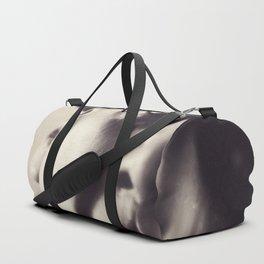 Full Metal Jacket, Stanley Kubrick, alternative movie poster, minimalist print, Vietnam War, Marines Duffle Bag