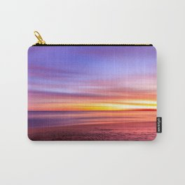 This Magic Hour Carry-All Pouch