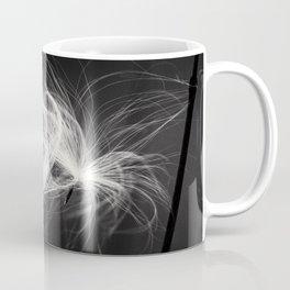 hold on to me Coffee Mug