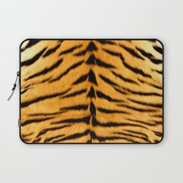 Bengal Laptop Sleeve