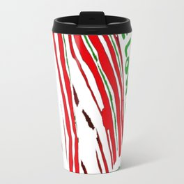A Tribe Called Quest Travel Mug