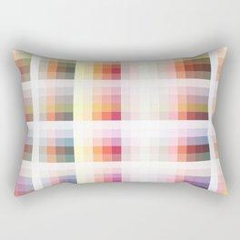 Mormolykeia Rectangular Pillow