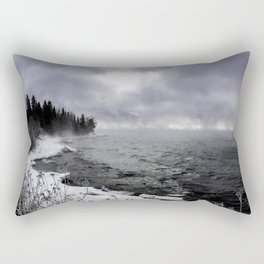Stony Point Rectangular Pillow