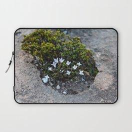 Microcosm Laptop Sleeve
