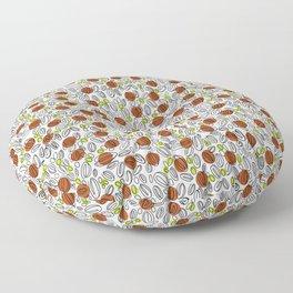 COFFEE Floor Pillow