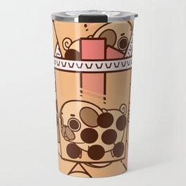 Puglie BBT Travel Mug