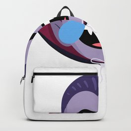 vam tearsofjoy Backpack