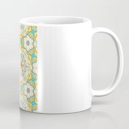 level 5 arctic chandelier Coffee Mug