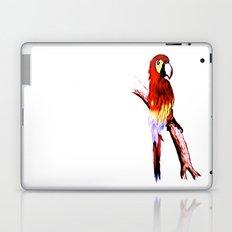 Polly Laptop & iPad Skin