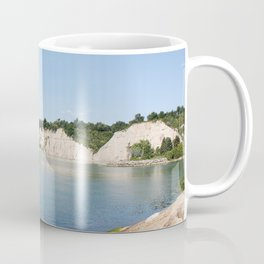 AFE The Bluffs Coffee Mug