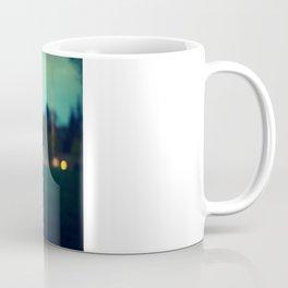 an evening in june Coffee Mug