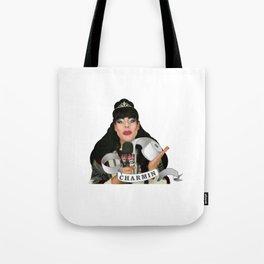 Charmin Tote Bag