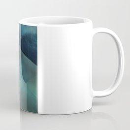 Darling Girl Coffee Mug