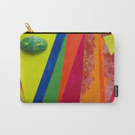 Eyes Are For You Carry-All Pouch