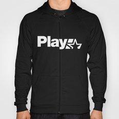 Play Hoody
