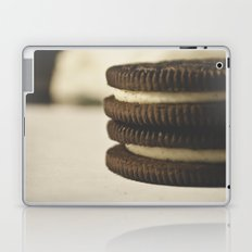 oreos Laptop & iPad Skin
